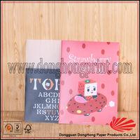 Tofu packaging printed pet plastic food bag