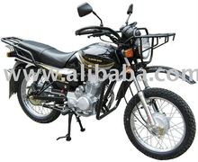 Motorcycle NW125GY-4 CG125 CM125 GN125 WY125 NEW STYLE