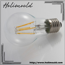 2015 China Supplier Cheap Made In China led filament bulb 10w