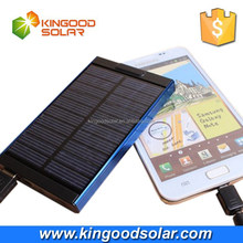 2015 solar battery charger portable phone solar charger for samsung mobile phone,iphone,nokia,micro USB