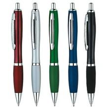 2015 High Quality promotional metal pen,metal ballpoint pen