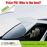 new cars with electric power window films for sale