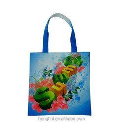 Designer and quality name brand hand bags shopping bag tote bag