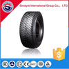 LTR Tyres And Light Truck Tires (100% New)