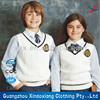 High quality international school uniforms