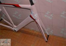 S5 bike Full Carbon Fiber Road Bike Frame,size 48, 51, 54, 56, 58 cm
