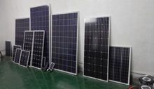 30w 18v solar cell module/Poly Solar panel /Hot sell low price 30w solar panel