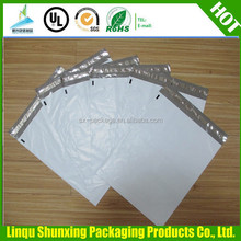 China TOP 5!!! Large quantities Cheap Popular grey mailing bags