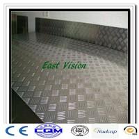 Best Sale 5754 5083 5052 H34 Aluminum Sheet Plate 3003 3004 3105 1100