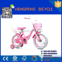 bicycle for mom and baby price child mini bicycle for sale