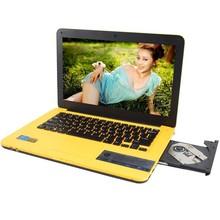 13,3 zoll intel N2600 dual- Kern 1,6 GHz notebook