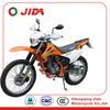 2013 best selling 150cc off road dirt bike JD200GY-8