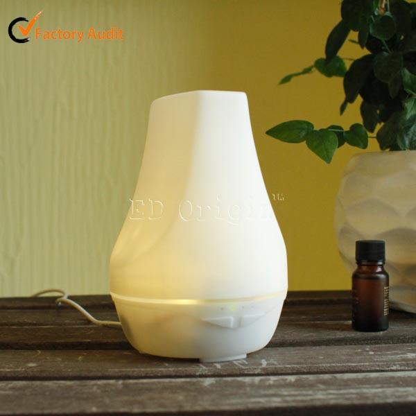 modern essential oil fragrance lamps wholesale buy. Black Bedroom Furniture Sets. Home Design Ideas