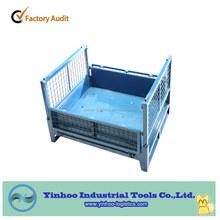 2015 new style new rectangular mesh box product alibaba express china