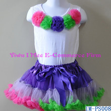 Designer Clothes Wholesale Usa Wholesale Children Clothing