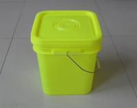 borax laundry detergent wheel detergent powder hypoallergenic detergent brands