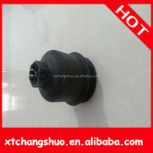 Hot seal EPDM Silicone NBR Shock Absorber Dust Covertransparent rubber boots bearing dust cover