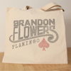china manufacturer cheap organic cotton canvas tote bag, cotton customized tote bag, eco shopping bags