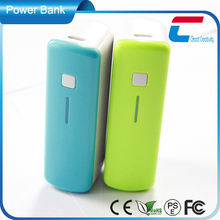 cell phone charger portable power source power banks for samsung galaxy note s3