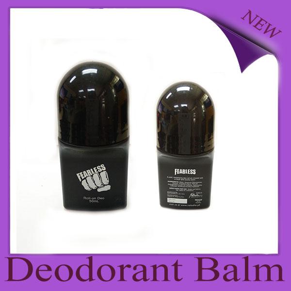 deodorant stick 5.jpg