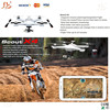 new product ! Walkera Scout X4 GPS Drone RC Quadcopter Devo F12E G-3D Gimbal Look plus camera FPV