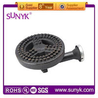 kitchen appliances 500 degree high temperature oven pellet stoves gas burners