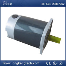 variable speed dc electric motor