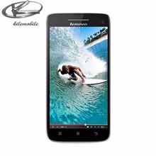 Original Lenovo Vibe X S960 Mobile Phone