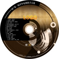 Best Quality Ford Car Used Dvd As Gift