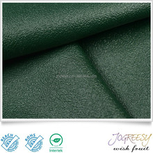 car seat covers artificial leather,automotive interior cover material,new grain synthetic leather