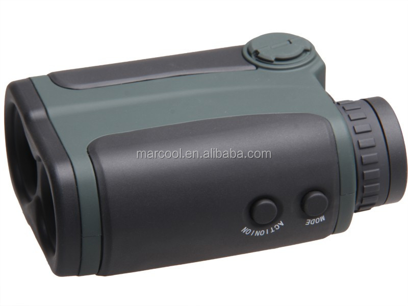 Rangerfinder 10x25 5~700m HY2039d.jpg