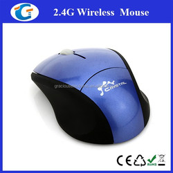 Computer Accessories Portable Best Wireless Travel Mouse
