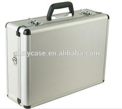 we supply portable aluminum tool box