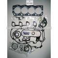 Juego De Juntas Toyota Hiace 3L 04111-54093 Motor Repuesto De China Fábrica