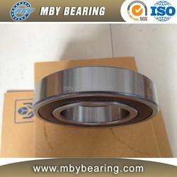 looking distributors chrome steel bearing 6418 2Z 2RS deep groove ball bearing