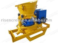 PZ-3 Concrete Spraying Machine for Hydropower