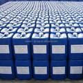 Haute qualité chaîne moyenne triglycerides / MCT à l'huile prix le plus bas vente chaude livraison rapide STOCK