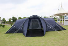 Large family Camping trailer tent (GT-032)