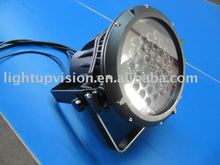2011 54x3W LED Waterproof Stage Light