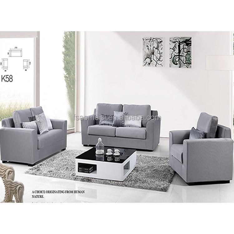 2015 latest fabric sofa dubai sofa furniture prices l type