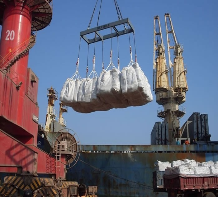 Blast Furnace Slag Cement : Ground granulated blast furnace slag cement buy