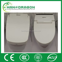 auto seat cover electronic toilet seat cover,Well selling ,Electronic toilet cover with water