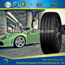 pcr de los neumáticos para el mercado de nigeria comprar directo de fábrica de china