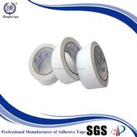 Dongguan Yuehui Double Sided Adhesive Tape for Box/Bag sealing