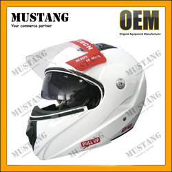 Factoty Price Motorcycle Helmet made in China