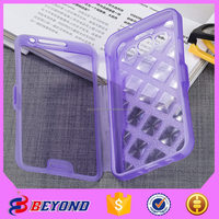 Supply all kinds of s4 for samsung cases,for galaxy note2 phone case,for samsung galaxy note 8.0 gumdrop cover