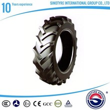 chinese tyre prices agricultural tyre 600/50-22.5
