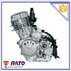 RATO 150cc Air cooling motorcycle engine 4 stroke engine for sale