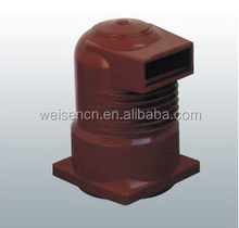 24kV Switchgear Epoxy Resin Contact Box