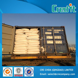 China manufacturing magnesium chloride 43%-47% flakes best price